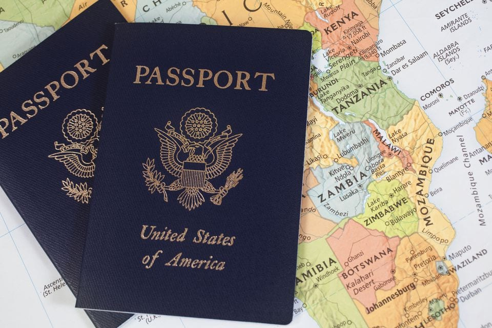 Top 5 Easiest Countries to Get Dual Citizenship