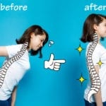 5 Ways to Improve Your Posture