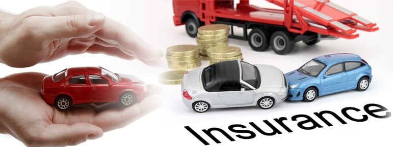 Reducing the coverage on your car or old cars is a popular way to lower your auto-insurance rates