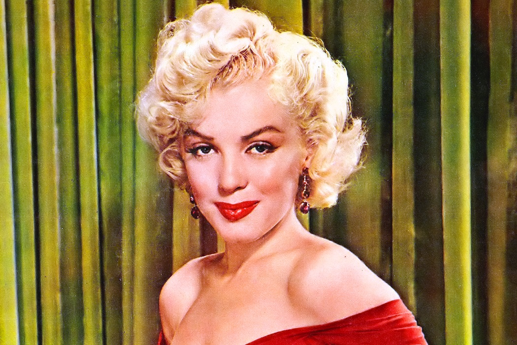 Marilyn Monroe Facts: Did You Know Marilyn Had Synesthesia?