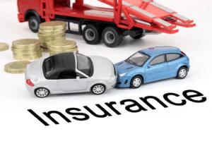 Decrease coverage - save car insurance