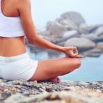 Top 5 Reasons Yoga Will Improve Your Mood