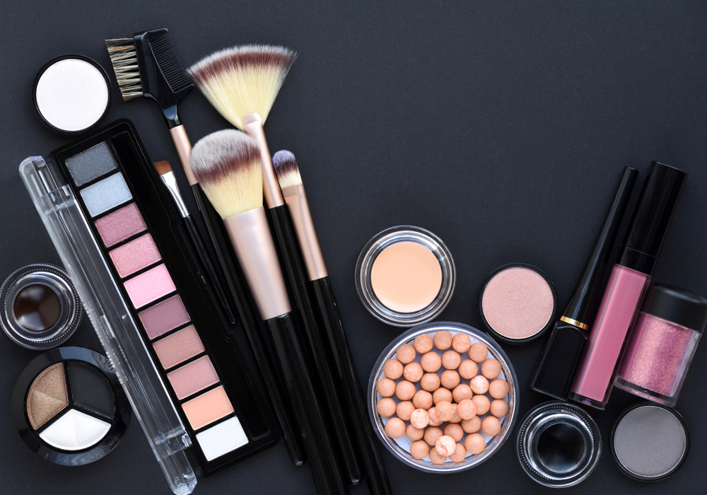 Top 25 Beauty Products Under $20