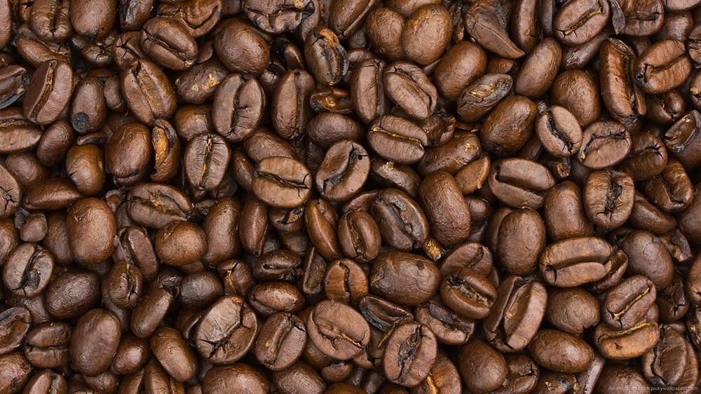 Ethiopia Yirgacheffe - Best Coffee in the world