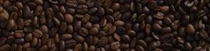 Sumatra Mandeheling - Best Coffee in the world