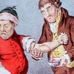 Top 15 Creepiest Images in Medical History