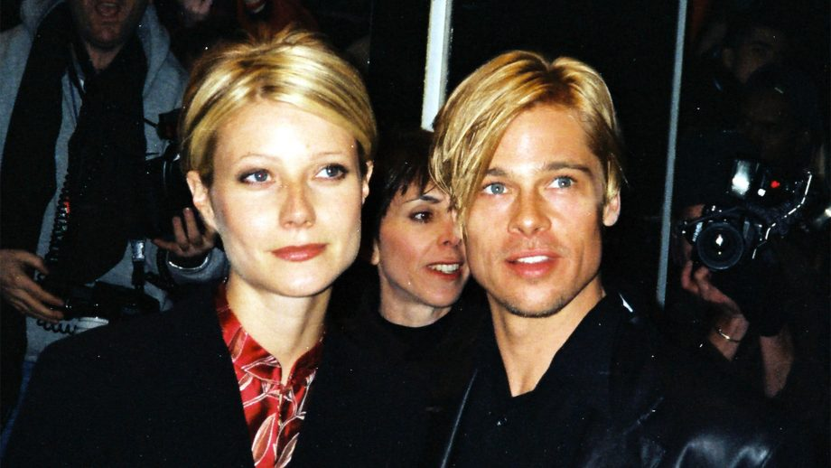 "Brad Pitt and Gwyneth Paltrow ""width ="" 920 ""height ="" 518 ""srcset ="" https://www.top5.com/wp-content/uploads/2013 /07/brad-pitt-and-gwyneth-paltrow.jpg 920w, https://www.top5.com/wp-content/uploads/2013/07/brad-pitt-and-gwyneth-paltrow-300x169.jpg 300w , https://www.top5.com/wp-content/uploads/2013/07/brad-pitt-and-gwyneth-paltrow-768x432.jpg 768w, https://www.top5.com/wp-content/ uploads / 2013/07 / brad-pitt-and-gwyneth-paltrow-640x360.jpg 640w, https://www.top5.com/ wp-content / uploads / 2013/07 / brad-pitt-and-gwyneth-paltrow -320x180.jpg 320w, https://www.top5.com/wp-content/uploads/2013/07/brad-pitt-and -gwyneth-paltrow-280x158.jpg 280w, https://www.top5.com /wp-content/uploads/2013/07/brad-pitt-and-gwyneth-paltrow-316x177.jpg 316w ""Sizes ="" (max -width: 920px) 100Vw, 920px"