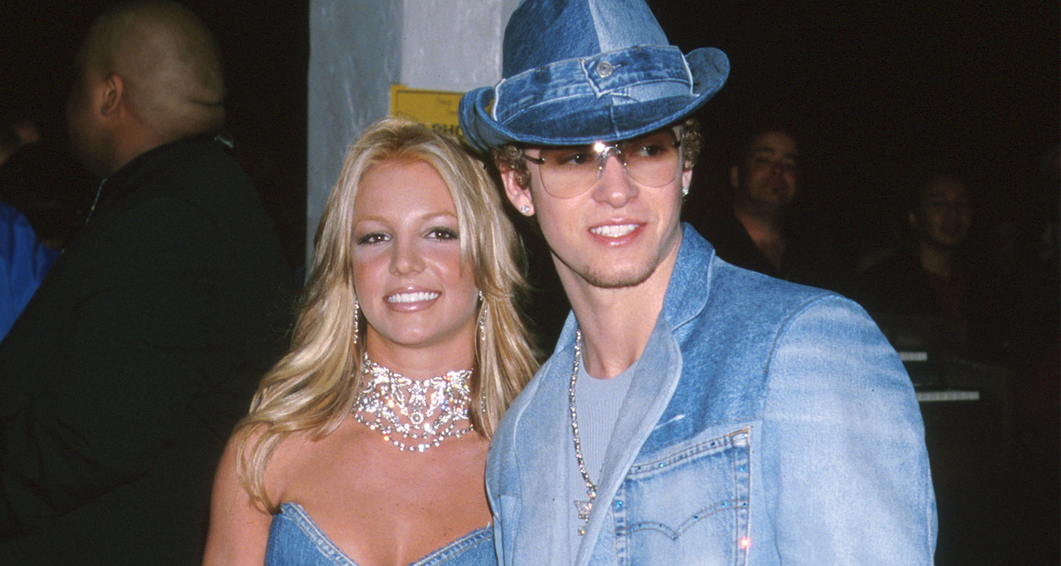 "Britney Spears and Justin Timberlake ""width ="" 1500 ""height ="" 800 ""srcset ="" https://www.top5.com/ wp-content / uploads / 2013/07 / britney-spears-and-justin-timberlake.jpg 1500w, https://www.top5.com/wp-content/uploads/2013/07/britney-spears-and-justin -timberlake-300x160.jpg 300w, https: // www. top5.com/wp-content/uploads/2013/07/britney-spears-and-justin-timberlake-768x410.jpg 768w, https://www.top5.com/wp-content/uploads/2013/07/britney -spears-and-justin-timberlake-1024x546.jpg 1024w ""Sizes ="" (max width: 1500px) 100VW, 1500px"