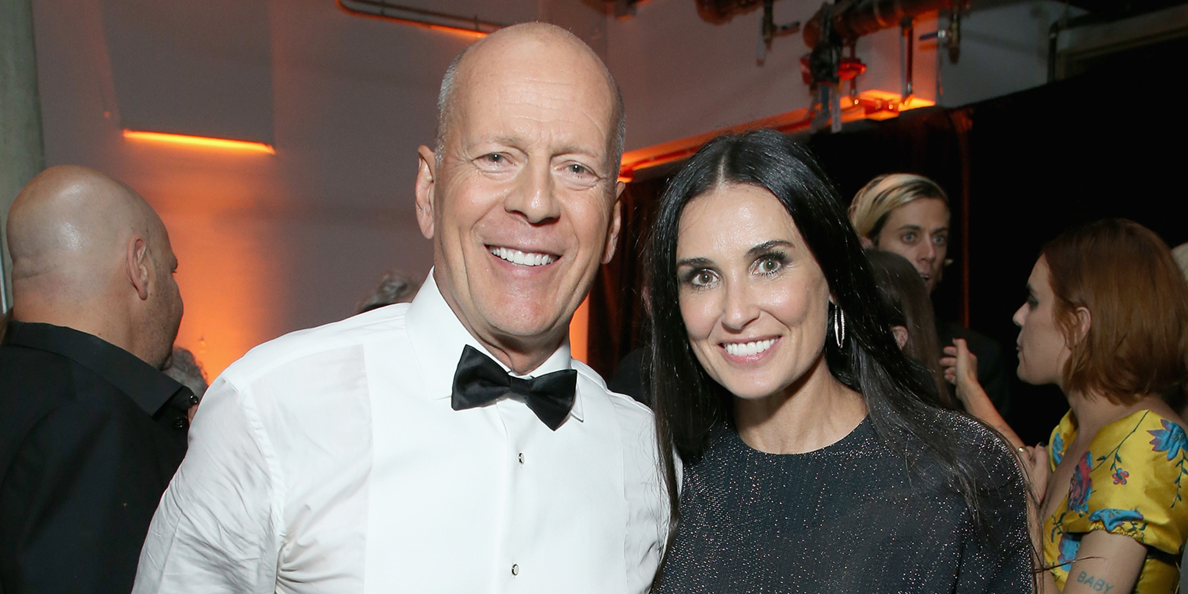 "bruce willis and demi moore ""width ="" 2400 "" height = ""1200"" srcset = ""https://www.top5.com/wp-content/uploads/2013/07/bruce-willis-and-demi-moore.jpg 2400w, https://www.top5.com / wp-content / uploads / 2013/07 / bruce willis--and-demi-moore-300x150. jpg 300w, https://www.top5.com/wp-content/uploads/2013/07/bruce-willis-and-demi-moore-768x384.jpg 768w, https://www.top5.com/wp- content / uploads / 2013/07 / bruce-willis-and-demi-moore-1024x512.jpg 1024w ""Sizes ="" (maximum width: 2400px) 100vw, 2400px"