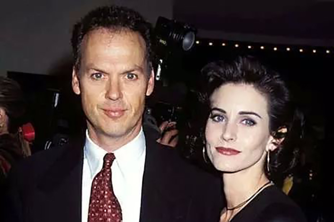 "Courtney Cox and Michael Keaton ""width ="" 660 ""height ="" 440 ""srcset ="" https: // www. http://www.top5.com/wp-content/uploads/2013/07/ courteney-cox-and-michael-keaton - 300x200.jpg 300w ""Sizes ="" (Max Width: 660px) 100VW, 660px"