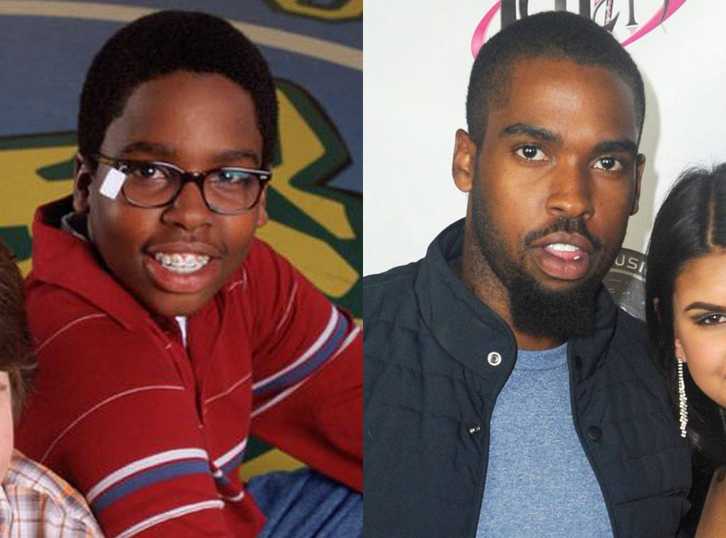 daniel curtis lee before and after