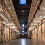 Top 20 Most Unusual Death Row Final Requests