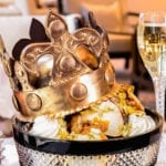 Top 20 Most Expensive Desserts