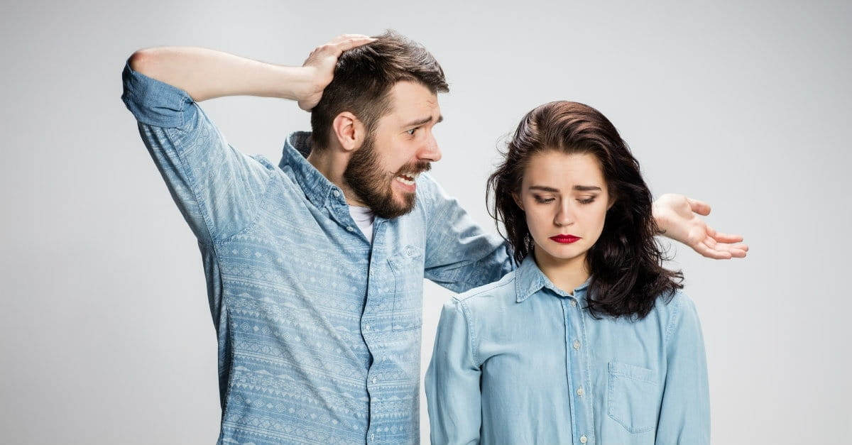 12 Biggest Reasons People Fall Out of Love