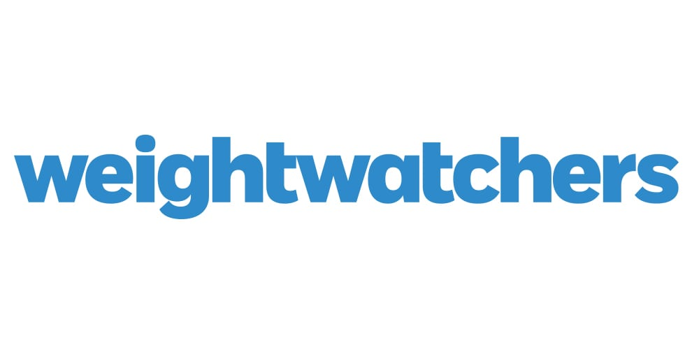 famous diets weightwatchers logo