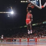 Top 10 Greatest Dunks in NBA History
