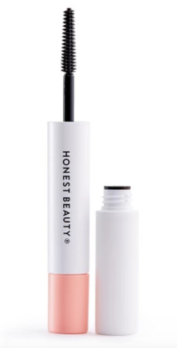 Honest Beauty Extreme Length Lash Primer And Mascara