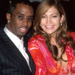 Our Favorite Celebrity Couples of the '90s