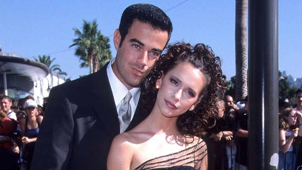 "jennifer love hewitt and carson daly ""width ="" 970 ""height ="" 546 ""srcset ="" https: //www.top5.com / wp-content / uploads / 2013/07 / jennifer-love-hewitt-and-carson-daly-.jpg 970w, https://www.top5.com/wp-content/uploads/2013/07/jennifer -love-hewitt-and-carson -daly - 300x169.jpg 300w, https://www.top5.com/wp-content/uploads/2013/07/jennifer-love-hewitt-and-carson-daly-- 768x432.jpg 768w, https: // www.top5.com/wp-content/uploads/2013/07/jennifer-love-hewitt-and-carson-daly--640x360.jpg 640w, https: //www.top5.com / wp-c ontent / uploads / 2013/07 / jennifer-love-hewitt-and-carson-daly - 320x180.jpg 320w, https://www.top5.com/wp-content/uploads/2013/07/jennifer-love- hewitt-and- carson-daly - 280x158.jpg 280w, https://www.top5.com/wp-content/uploads/2013/07/jennifer-love-hewitt-and-carson-daly--316x177.jpg 316w ""Sizes ="" (max width: 970px) 100VW, 970px"