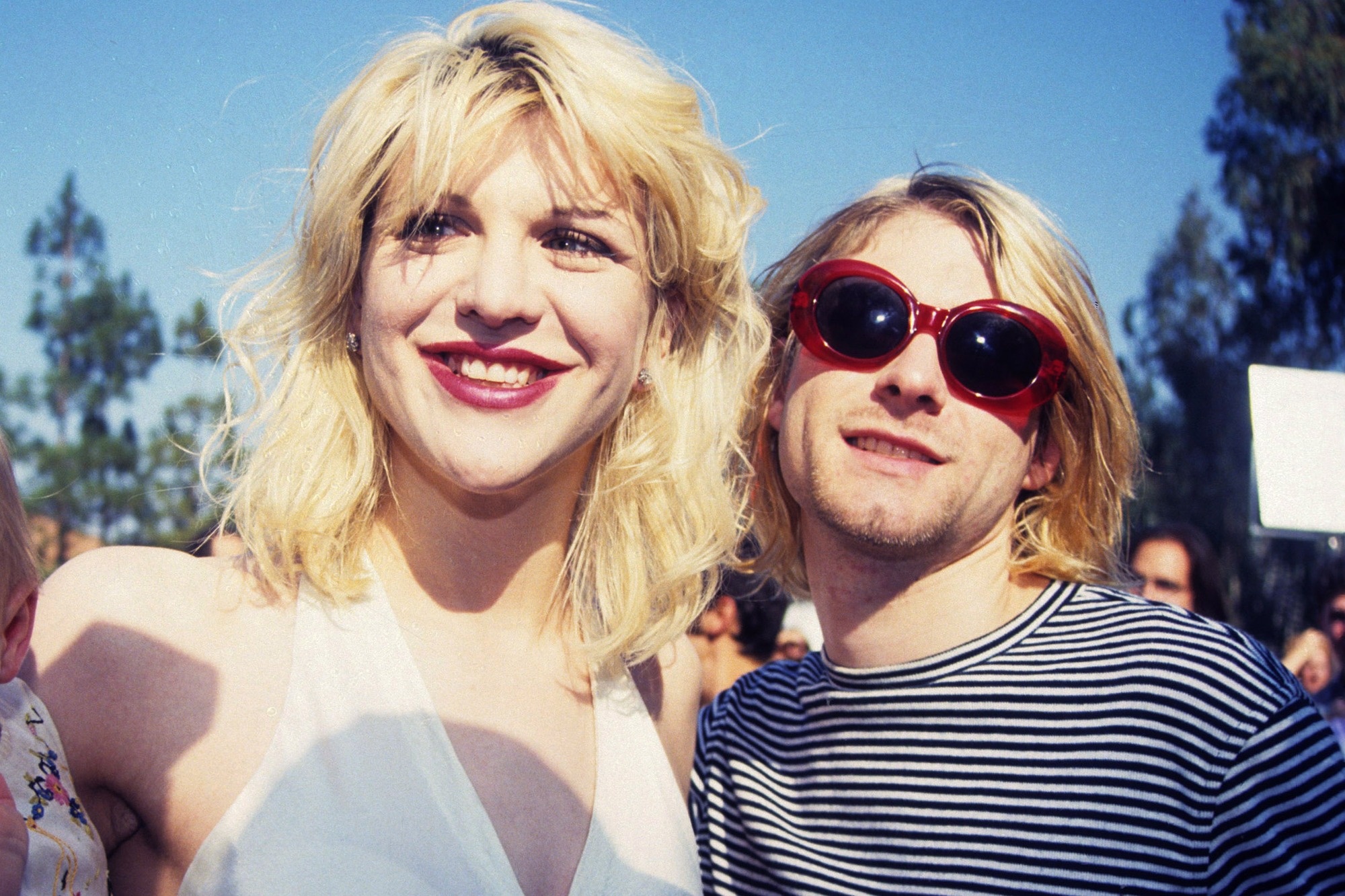 "Kurt Cobain and Courtney Love ""width ="" 2000 ""height ="" 1333 ""srcset ="" https: // www.top5.com/wp-content/uploads/2013 Kurt-cobain-and-courtney-love - 300x200.jpg 300w, https://www.top5.com/wp-content/uploads/2013/07/kurt-cobain-and-courtney-love--768x512.jpg 768w, https://www.top5.com/wp- content / uploads / 2013/07 / kurt-cobain-and-courtney-love - 1024x682.jpg 1024w ""Sizes ="" (max width: 2000px) 100vw, 2000px"