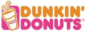 madonna news dunkin donuts