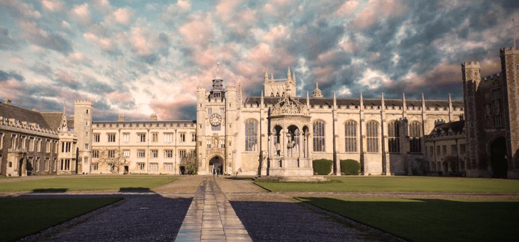 Top 10 Most Expensive Universities