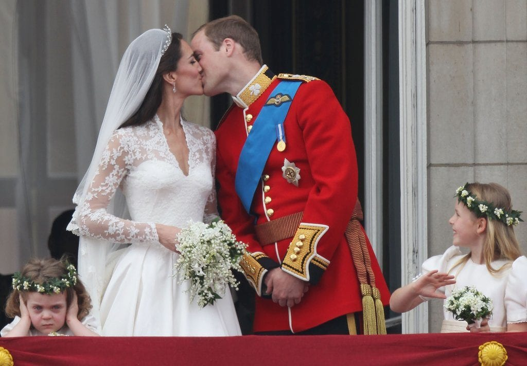 You Won't Believe Our List of the Most Expensive Weddings Ever!