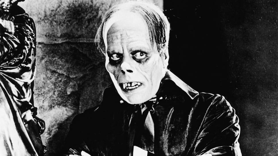 movie makeup phantom of the opera