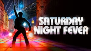 movies nyc | Saturday Night Fever and other great New York City movies