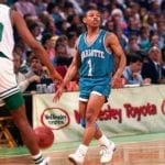 Top 15 Shortest NBA Players in History