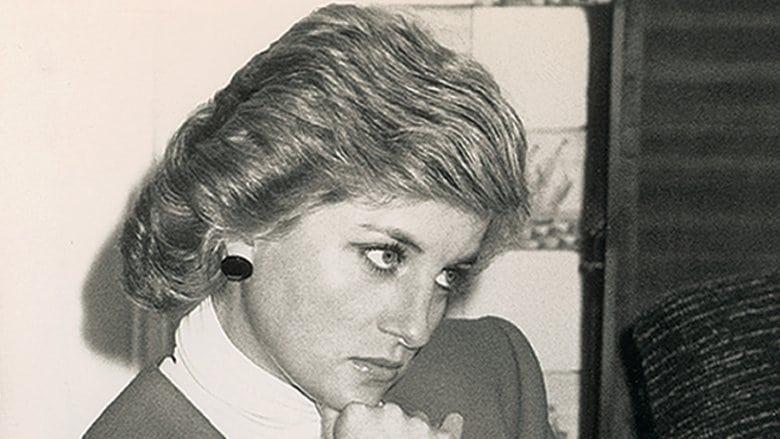 Princess Diana depression | Princess Diana facts