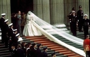 Wrinked Couture - princess diana facts