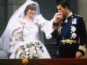 Princess Diana Facts- Breaking Royal Precedent