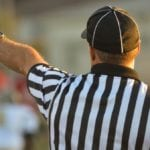 The Five Worst Referee Scandals in Sports History