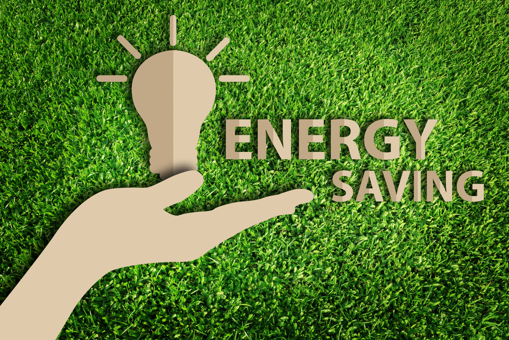Top 5 Ways to Lower Your Electric Bill