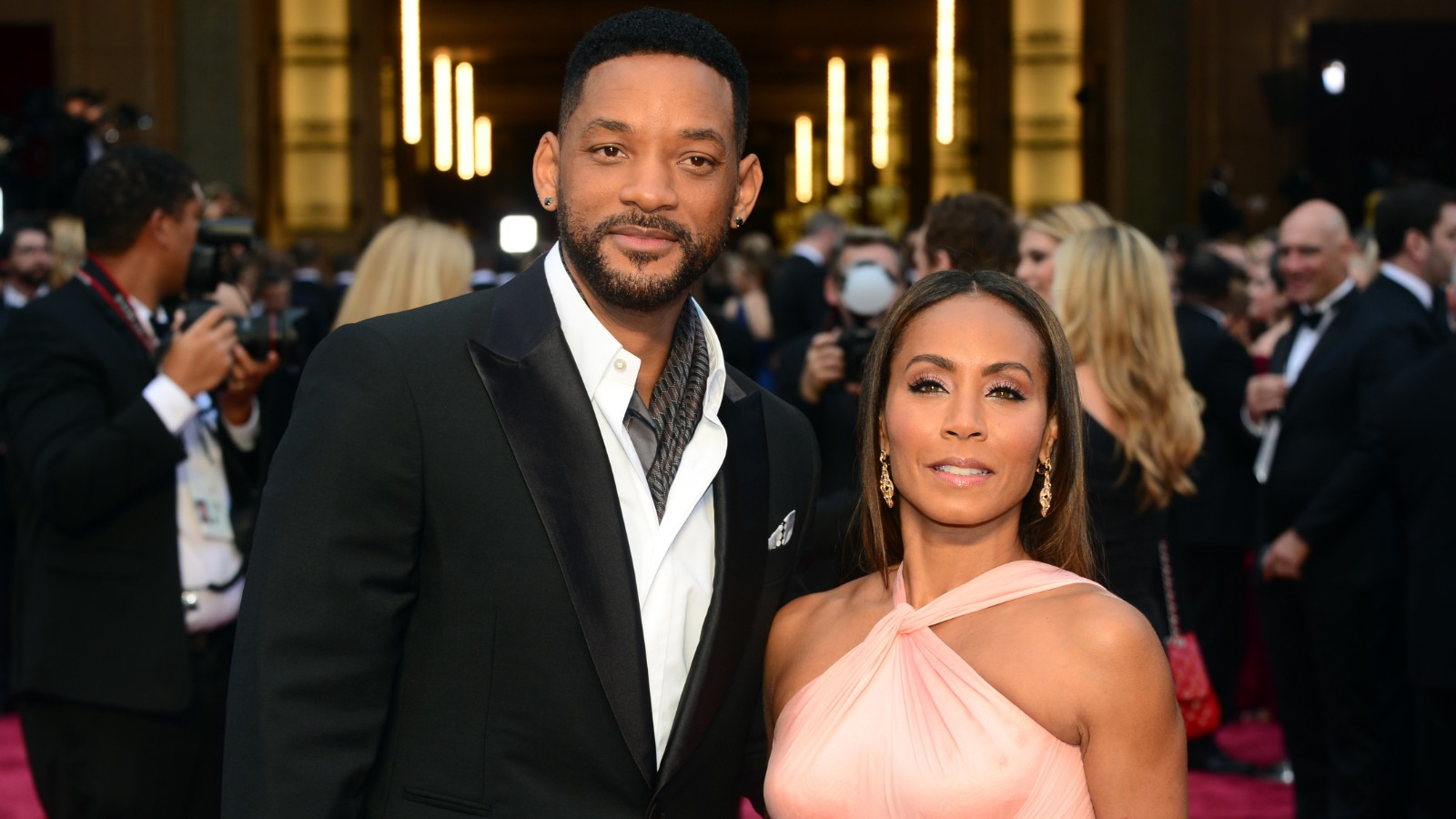 "and Jada Pinkett Smith ""width ="" 1600 ""height ="" 900 ""srcset ="" https://www.top5.com/wp-content/uploads/2013 / 07 / will-and-jada-pinkett -smith-.jpg 1600w, https://www.top5.com/wp-content/uploads/2013/07/will-and-jada-pinkett-smith--300x169. jpg 300w, https: //www.top5.com/com/wp-content/uploads/ 2013/07 / will-and-jada-pinkett-smith - 768x432.jpg 768w, https://www.top5.com/wp- content / uploads / 2013/07 / will-and-jada-pinkett-smith - 1024x576.jpg 1024w, https://www.top5.com/wp-content/uploads/2013/07/will-and-jada-pinkett -smith - 640x360.jpg 640w, https://www.top5.com/wp-content/uploads/2013/07/will-and-jada-pinkett-smith--320x180.jpg 320w, https: // www http://www.top5.com/wp-content/uploads/ 2013/7 /will-and-jada-pinkett-smith--316x177.jpg 316w ""Sizes ="" (max width: 1600px) 100vw, 1600px"