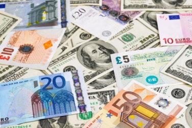 Currencies 6