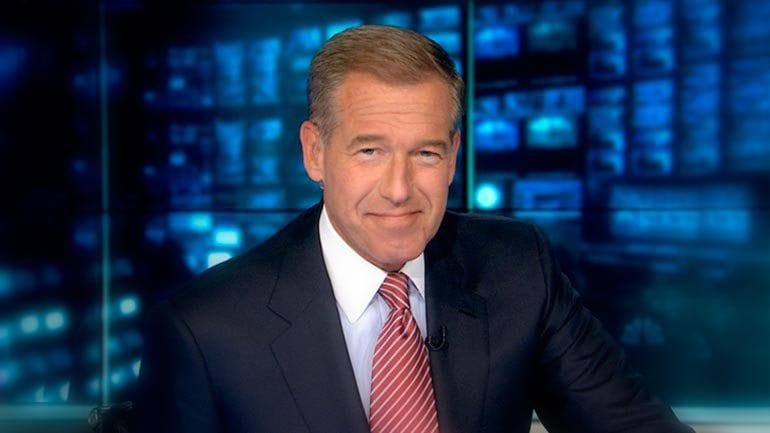 News Anchors 3