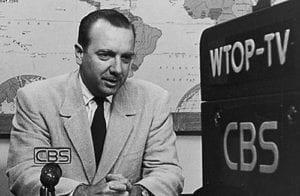News Anchor 4