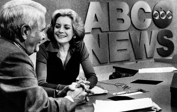 News Anchors 5