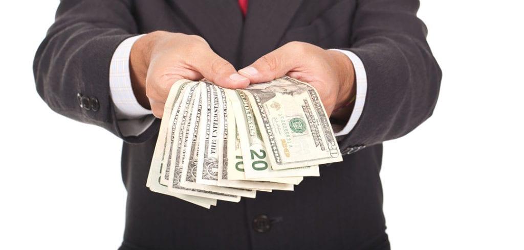 The 5 Most Generous Philanthropists in History