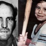 The Top 15 Most Famous Kidnappings
