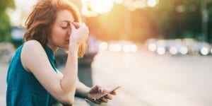 breaking up with your boyfriend text