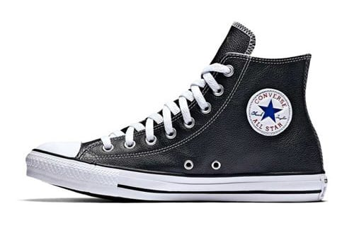 chuck taylors Converse All Star