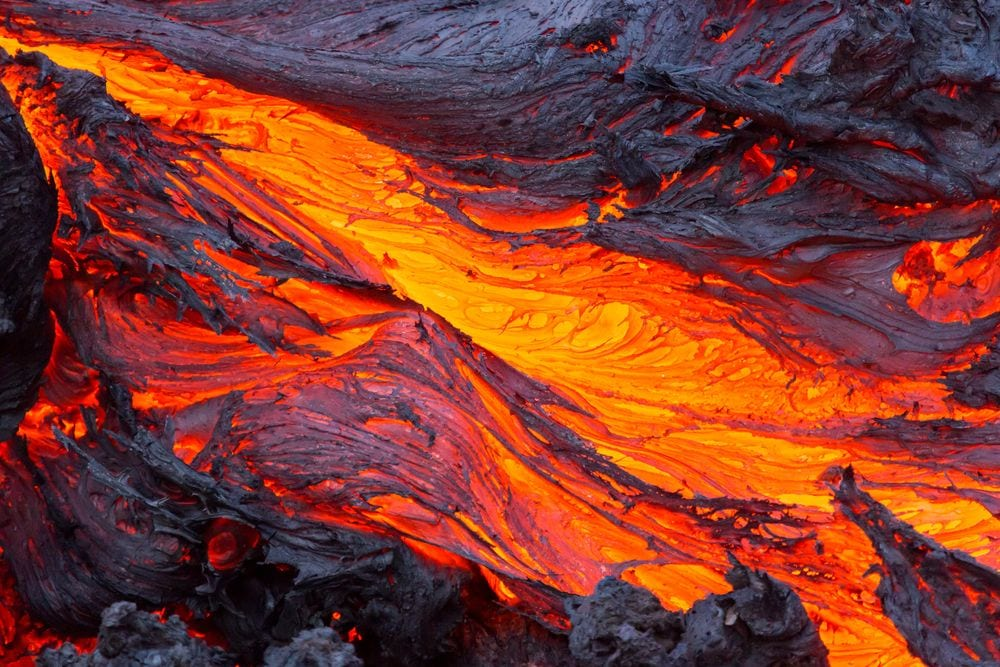 dormant-volcano-6