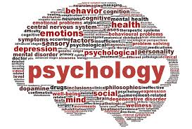 Topics & Concepts in Psychology (popular college majors)