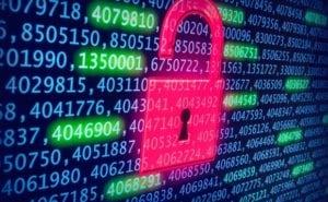Employment BackGround Check Data Breach