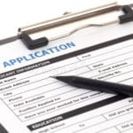 Top 5 Reasons Employers Run an Employment Background Check