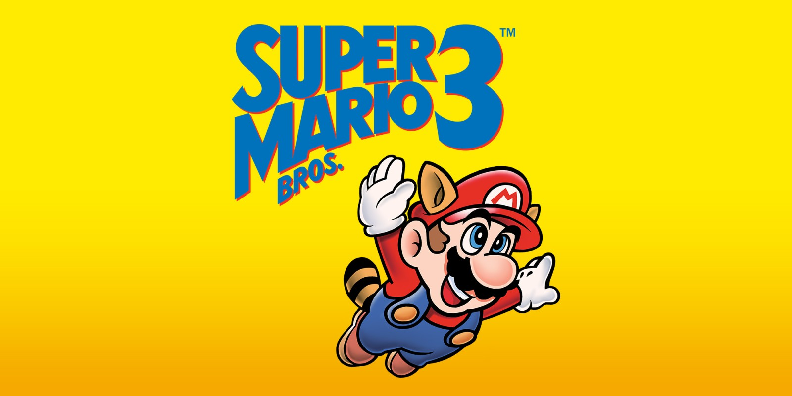 valuable toys - Super Mario Bros 3