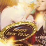 5 Fascinating Facts About the Business of New Year's Eve